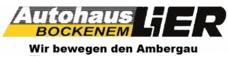 Autohaus Lier GmbH & Co.KG
