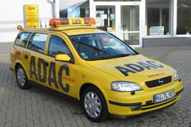 Abschleppdienst Opel Autohaus Lier Bockenem